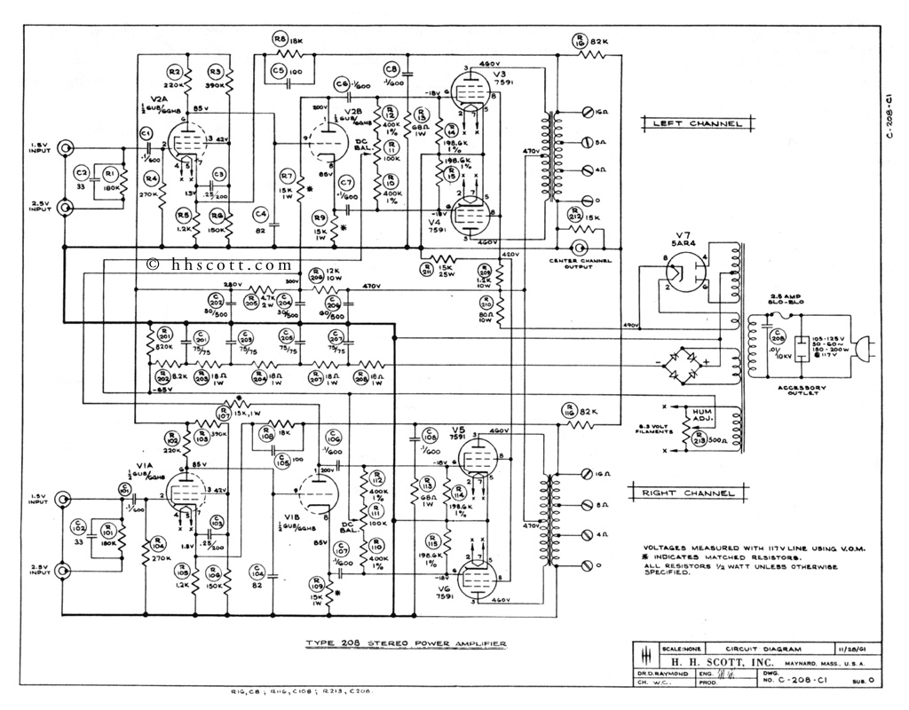 Srs Inter  Wiring Diagram further Diy Class Ab Power  lifier besides Power  lifier basics in addition TDA2030A Audio Power  lifier Module Board 18W DC9 24V DIY Kit P 1039401 likewise Mikael Abdellah SE KT88  lifier. on stereo amplifier kits