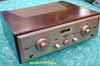 Scott_331C tn.jpg (5783 bytes)