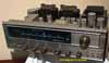 Scott_340B tn.jpg (5568 bytes)