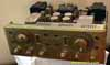 Scott_399 tn.jpg (5395 bytes)